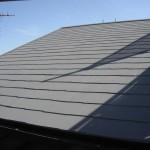 屋根の塗り替え時期の目安について