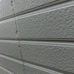 サイディングボードを外壁塗装する際の費用相場