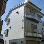 外壁塗装・屋根塗装に必要な日数(工期)について