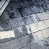 屋根塗装は縁切りで耐久性が変わる 寝屋川市 木造戸建て