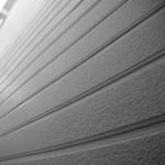 外壁塗装の塗り替えの目安