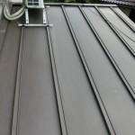トタン屋根の塗装の費用目安について