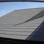 外壁や屋根の塗装をGAINA(ガイナ)で行うメリットとデメリット
